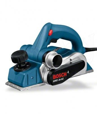 GHO 26-82 C Professional